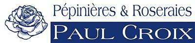 Pépinières et roseraies Paul Croix