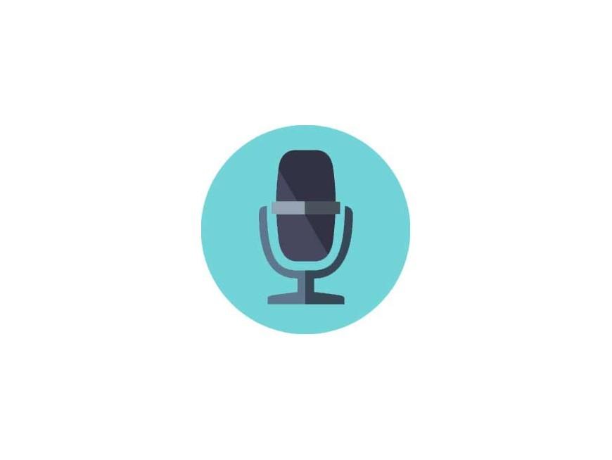 Emissions de radio : écoutez nous parler des roses