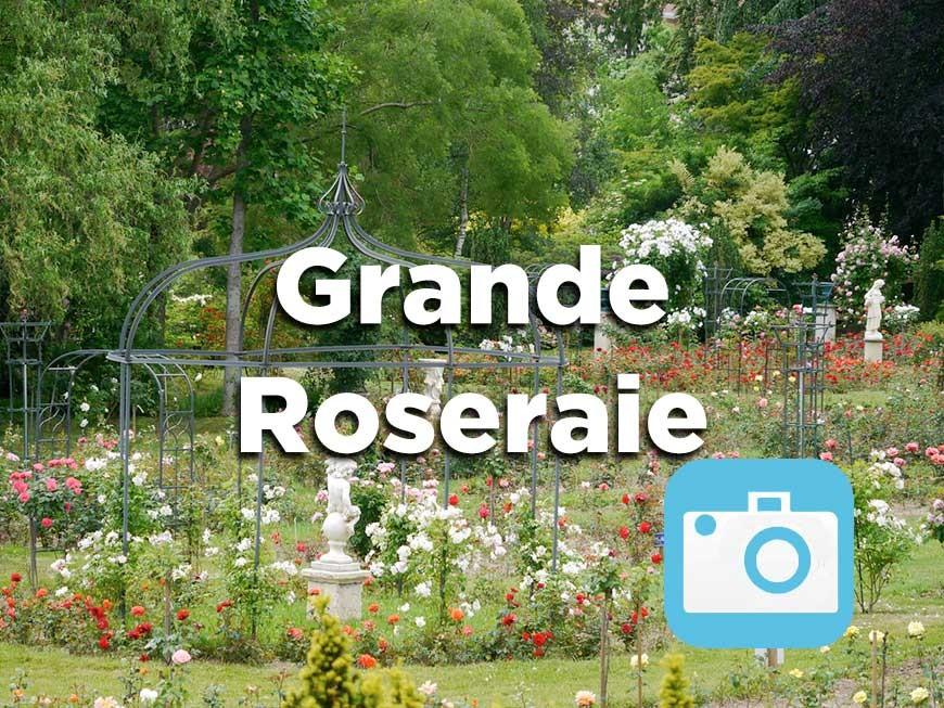 grande-roseraie
