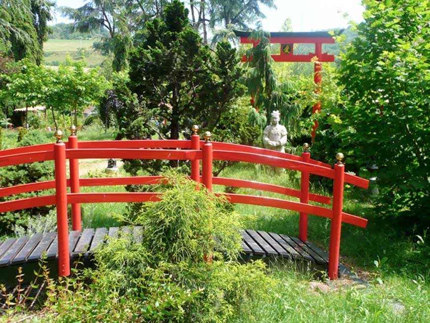 jardin-japonais-25
